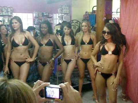 Rican pictures costa prostitutes The Sex