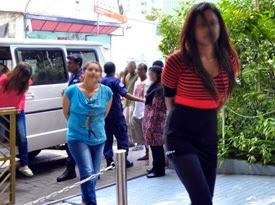 Lanka price sri prostitution Cost of